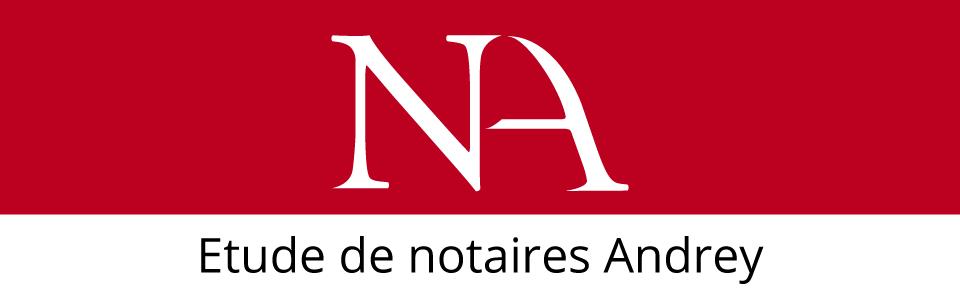 Etude de Notaires Andrey